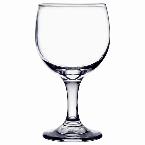 Wine & Water Goblets