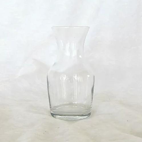 Carafe Bud Vase