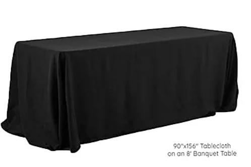 Polyester Banquet Linen