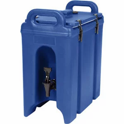 5 Gallon Beverage Holder