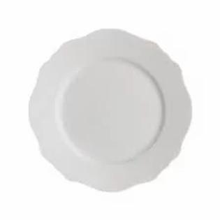 Contessa Salad Plate