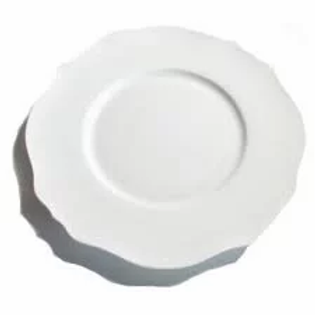 Contessa Dinner Plate