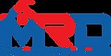 transparent-logo-MRD-Home-Improvements.p