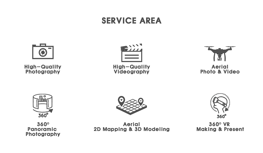 SERVICE PAGE 복사2.png