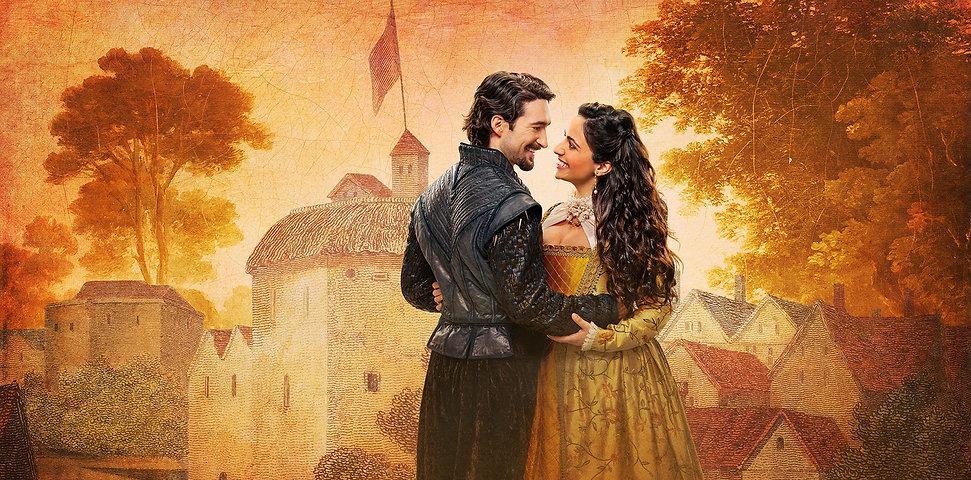 Shakespeare_in_Love_final_edited.jpg