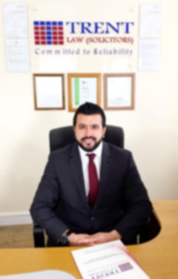 Aamir Nawaz