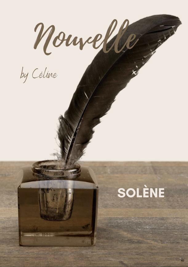 Soléne