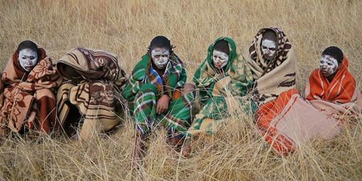 Illustration-La-circoncision-tue-en-Afrique-Sud
