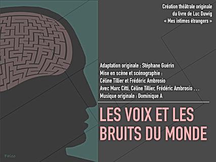 LES VOIX ET LES BRUITS DU MONDE.003