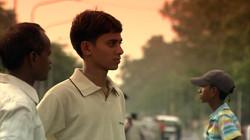 669455481-chandigarh-indien-peuple-du-sous-continent-indien-adolescent-garcon