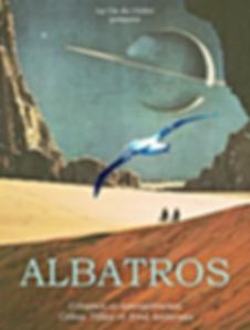 alabtros avec filtre.png