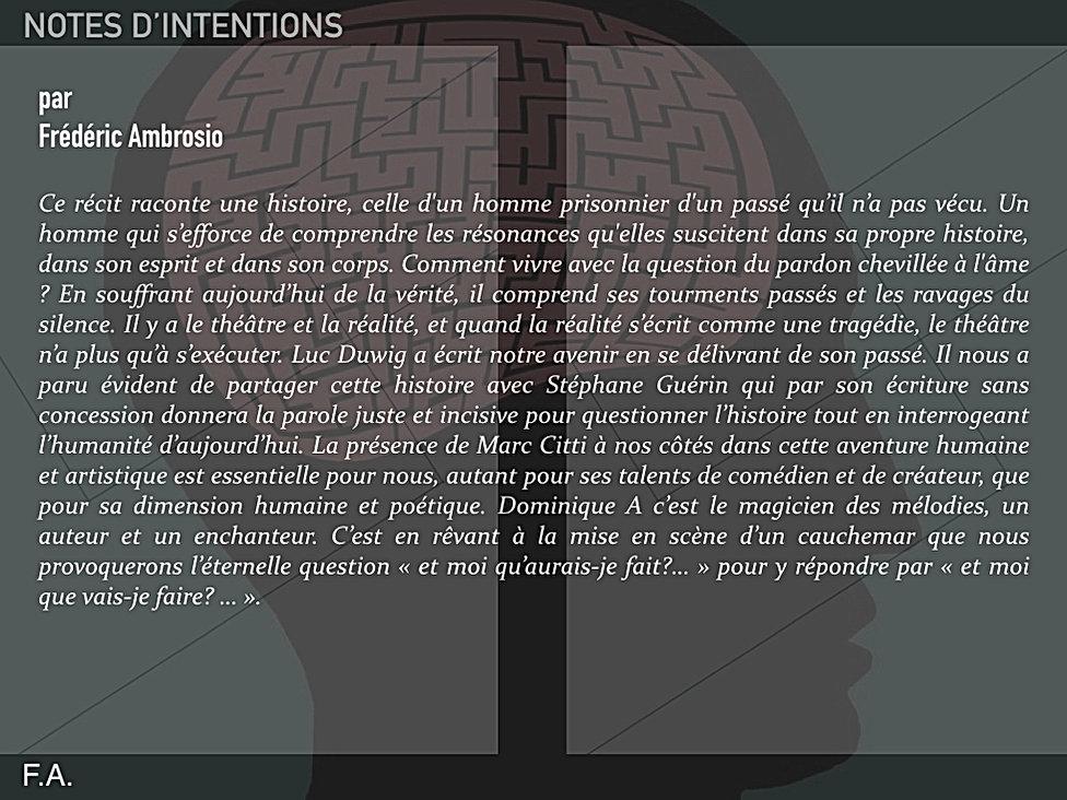 GOOD LES VOIX ET LES BRUITS DU MONDE.010