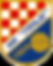 Logo NK Trnje_PNG.png