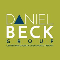 Daniel-Beck-Group-Citrus-Green-logo.png