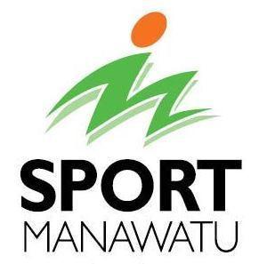 sport manawatu.jpg