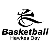 basketball hawkes bay.png