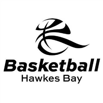 basketball hawkes bay.png