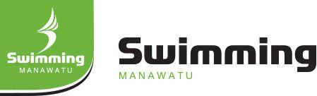 swimming manawatu.jpg