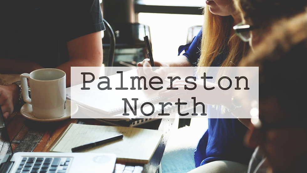 Child Protection Training Palmerston North Thursday 3rd December 2020 9am-1pm