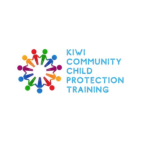 KCCPT Logo.png