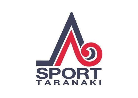 sport taranaki.jpg