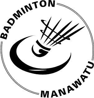 badminton manawatu.jpg