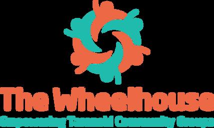 wheel house taranaki.png