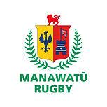 manawaty rugby union.jpg