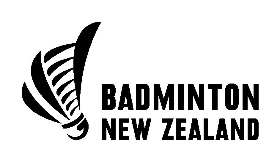 badminton nz.png