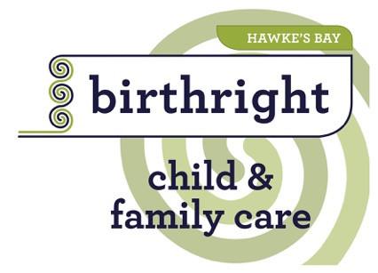 birthright.jpg