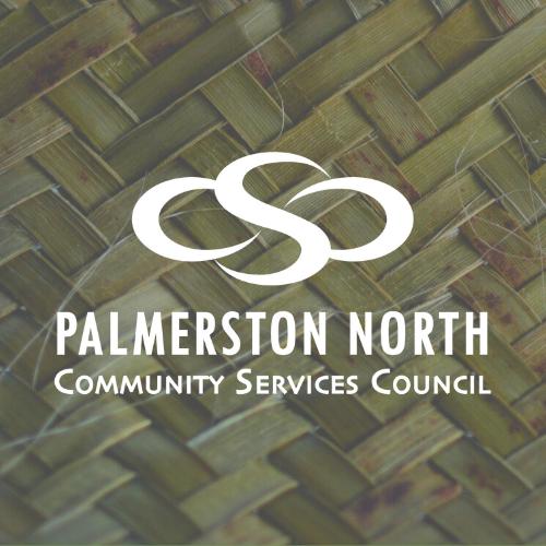 palmerston north community service counc