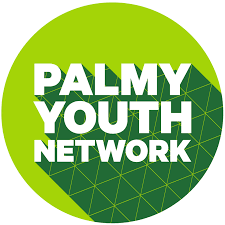 palmy youth network.png