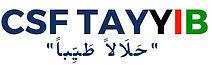 TAYYIB.JPG