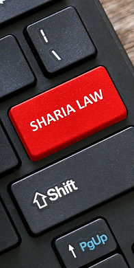 Shariah Keyboard.jpg