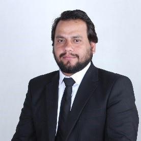 Dr. Ahmad khaled Hatam