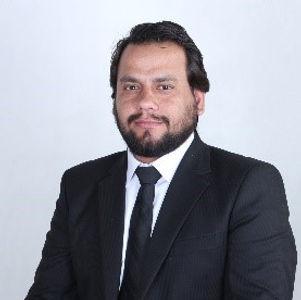khaled-hatam.jpg
