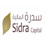 Training to Sidra Capital
