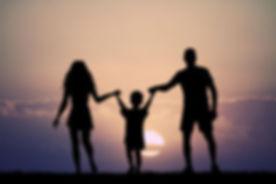 family-sunset-illustration-58702801.jpg