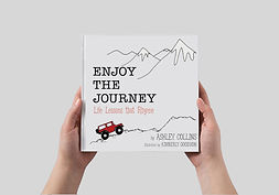 Enjoy the Journey Book COVER MOCKUP.jpg