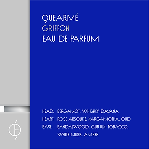 Q_insta-griffon.png