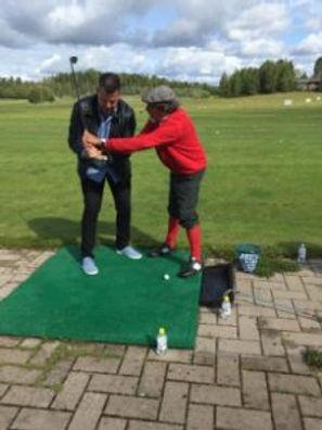 Golf-opetus--225x300.jpg