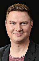 Jukka Hallikainen.jpg