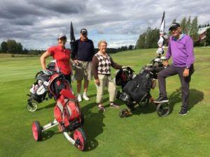 Golf-joukkea-n-300x225.jpg