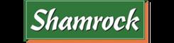 Ravintola Shamrock