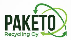 Paketo Recycling