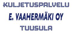 Vaahermaki, logo.jpg