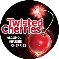 Twisted Cherries