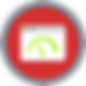 Wifi icon-bandwidth throttling.png