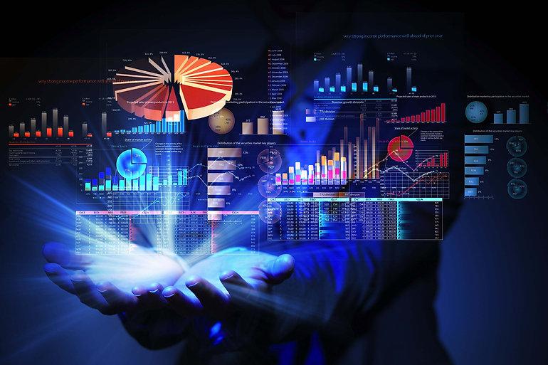 Digital-Banking-Solution.jpg