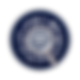 My Wifi - Graphic Icon - 47.png